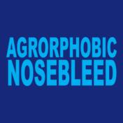 agoraphobic-
