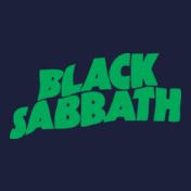 BlackSabba