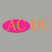 ac-dc-classic T-Shirt