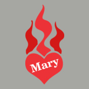 flames-