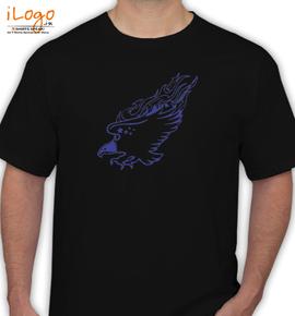 - T-Shirt