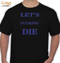 Impaled Nazarene B T-Shirt