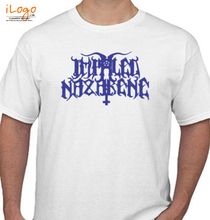 Impaled Nazarene T-Shirts