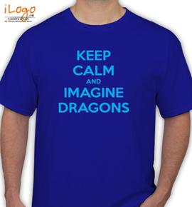 fbebedfc - T-Shirt