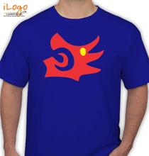 Imagine Dragons imagine T-Shirt