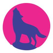 Howling-Wol