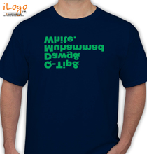 Hawkwind a-tribe-called T-Shirt