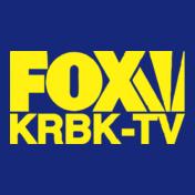 Fox-KRBK