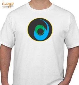 tee a - T-Shirt