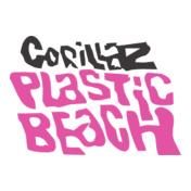 -plastic-beach-