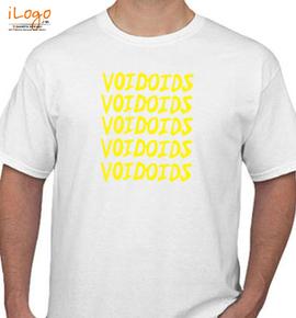 rhs - T-Shirt