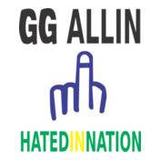 GG-Allin-
