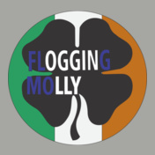 flogging-