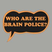 brainpoliceblack