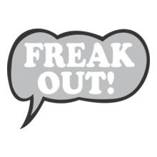 frank-zappa T-Shirt