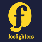 Foo-Fighters-C