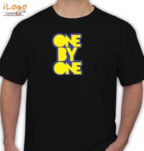 Foo Fighter sticker%C T-Shirt