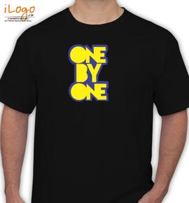sticker%C - T-Shirt