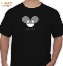 Foghat urst-mau-g T-Shirt