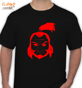 axe dota  by boyfromcavite - T-Shirt
