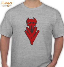 Dota 2 Dota--Media-Thread-VI-Dotakart-liv T-Shirt