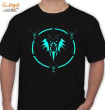 Dota 2 dota--visage-shirt T-Shirt