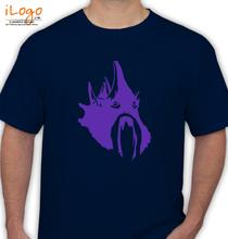 Dota 2 DOTA- T-Shirt