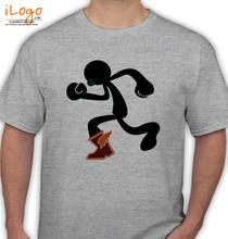 Dota 2 Dota--T-Shirt T-Shirt