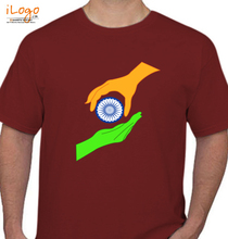 independence-day- T-Shirt