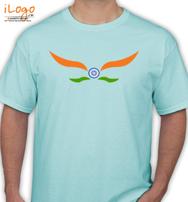 independence day  - T-Shirt