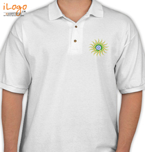 independence-day-India T-Shirt