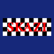 skazi-blue
