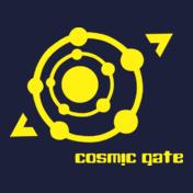 cacosmic-gate-yellow
