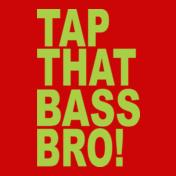 cosmic-gate-tap-that-bass-bro