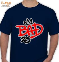 Cosmic Gate bad T-Shirt