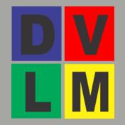 d-v-l-m