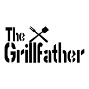 The-Grillfather
