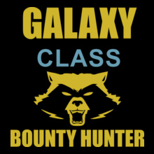 BOUNTY-HUNTER T-Shirt