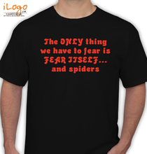 Bestselling THE-ONLY-THING T-Shirt