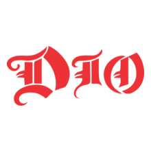 dio-logo T-Shirt