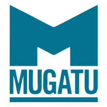 Comedy Zoolander-MUGATU T-Shirt
