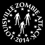Zombi-hires