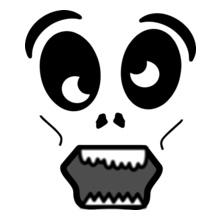 Zombi-zombie T-Shirt
