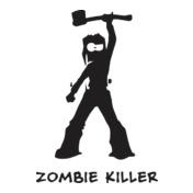 Zombi-Zombie-Killer-by