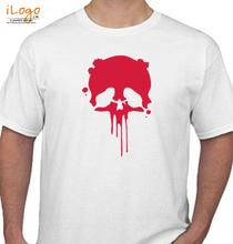 Zombies Zombi-zombie-driver T-Shirt