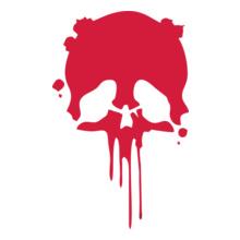 Zombi-zombie-driver T-Shirt