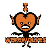 Wolf-Man-werewolf