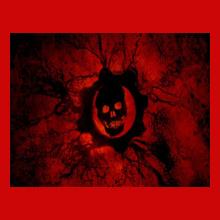 Devil-INSIDe T-Shirt