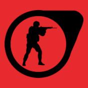 Counter-Strike-T-Shirts
