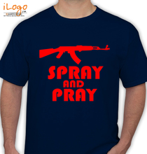 Counter Strike Csgo-T-Shirt T-Shirt